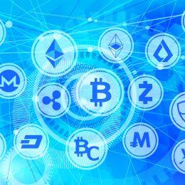 【完全版】ICO(クラウドセール)の仕組みと仮想通貨で資金調達する方法(まとめ)