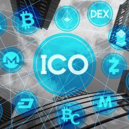 ICO(クラウドセール)で、資金調達を成功させる5つのポイント|クラウドセールの違いを徹底比較