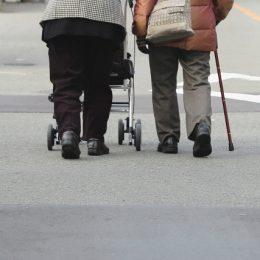 【シニア対象】年金生活者でもお金を借りる方法があった!