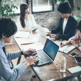 ビジネスコンテスト, ビジコン, ビジネスプランコンテスト, 起業, 資金調達