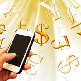 【最新】クラウドファンディングとは?ネットで資金を集める、最新情報まとめ(2019年更新)