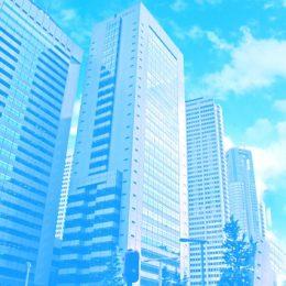【保存版】事業資金の調達におすすめ!今すぐ借りれる低金利ビジネスローンを徹底比較(2019年更新)