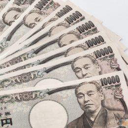 【最新2019年版】売掛債権で資金調達!銀行員によるファクタリングの徹底解説ガイド