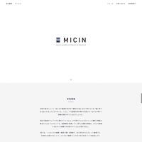 株式会社MICIN(マイシン)