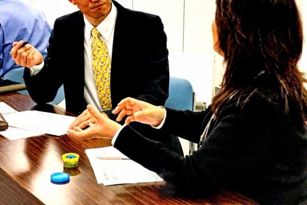 【実録】日本政策金融公庫に断られた!リベンジに必要な正しい審査対策(2019年最新版)