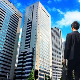 エクイティを経営者が理解すべきメリット1