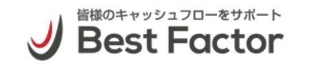 ベストファクター(株式会社アレシア)