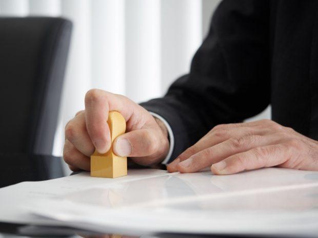 事業資金の調達方法