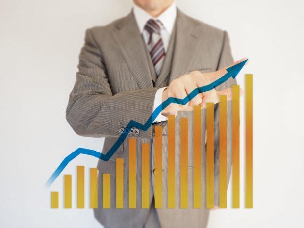 会社はもっと安定し発展する可能性を秘めているのです。