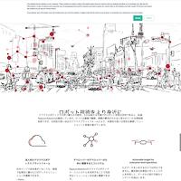 Rapyuta Robotics(ラピュタロボティクス)株式会社