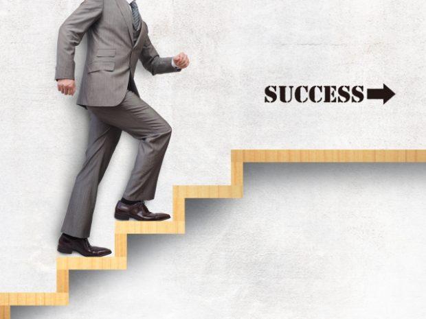 起業する段階