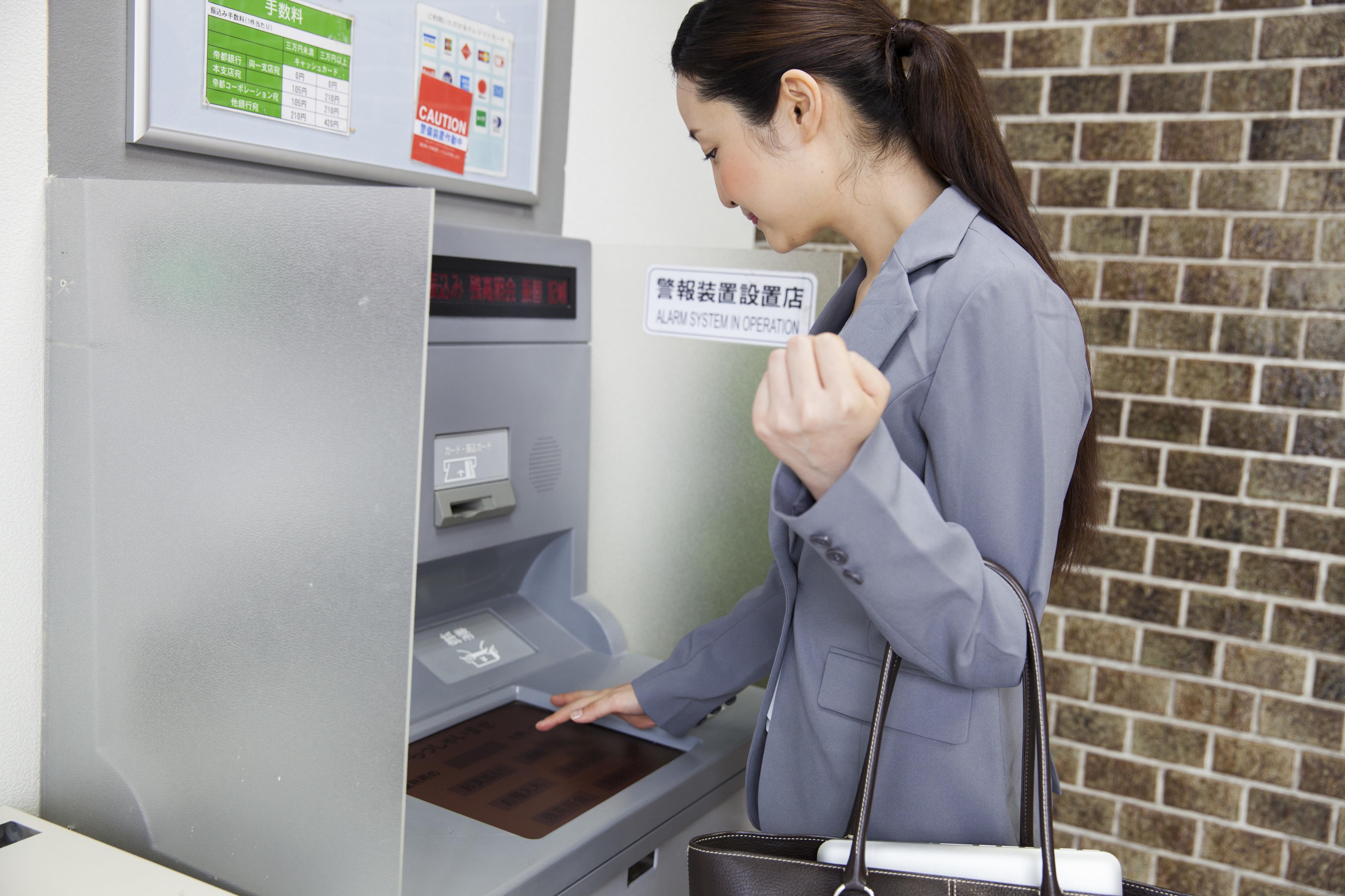 カードローン&クレジットカードキャッシング、限度額を上げるにはどうしたらいい?