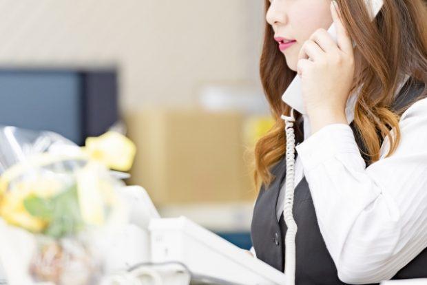 プロミスカードローンで、オススメの問い合わせ方法は電話とWeb!