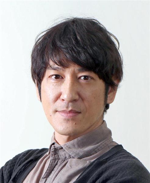 田中直樹プロミス最新CM(2019年−2020年)
