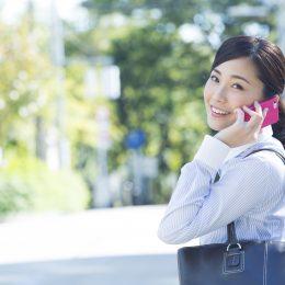 【最新2019年版】プロミスの提携ATMやコンビニで「借入と返済」をする方法!