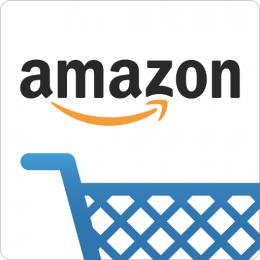 Amazon ストア出店