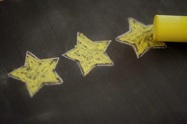 プロミスのメリットと「良い評判」を5つ紹介