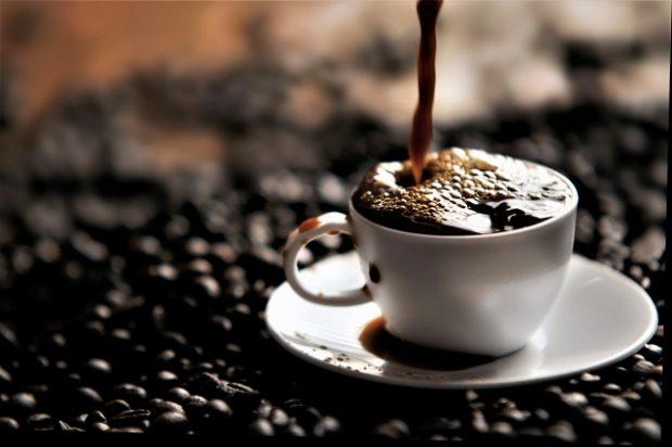 サラリーマンおすすめの副業㉑ カフェ経営