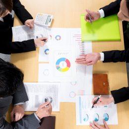 個人投資家になるには?投資初心者におすすめ資産運用の方法【2019年最新ビジネスニュース】