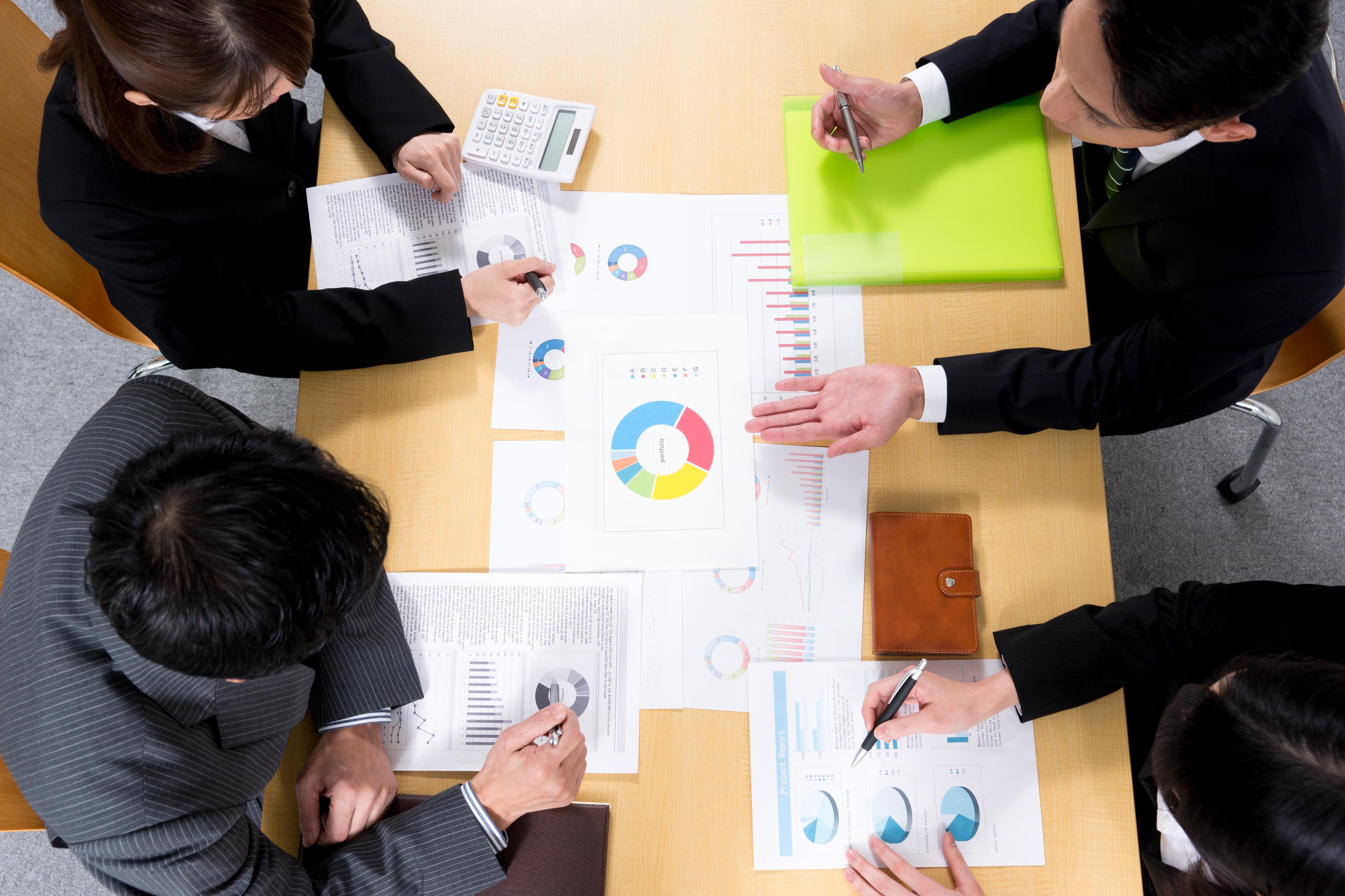 個人投資家になるには?投資初心者におすすめ資産運用の方法【2021年最新ビジネスニュース】