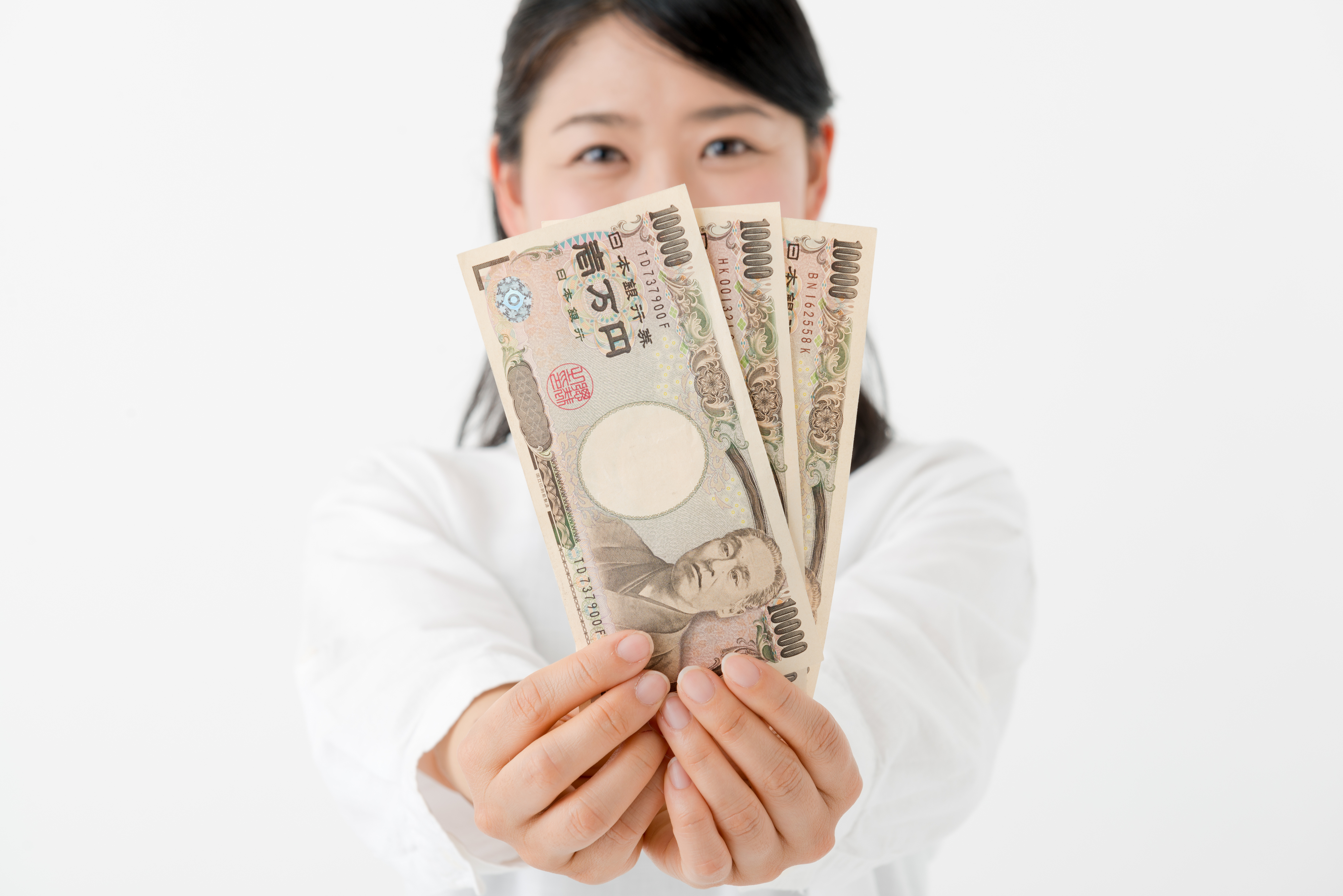 ネットでお金を稼ぐ方法を紹介
