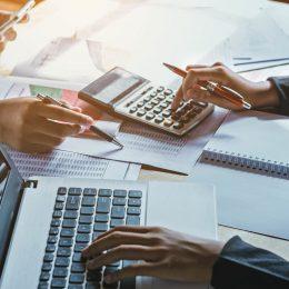 法人税は何パーセント?個人事業主が法人化すると節税できる?【2019年最新ビジネスニュース】