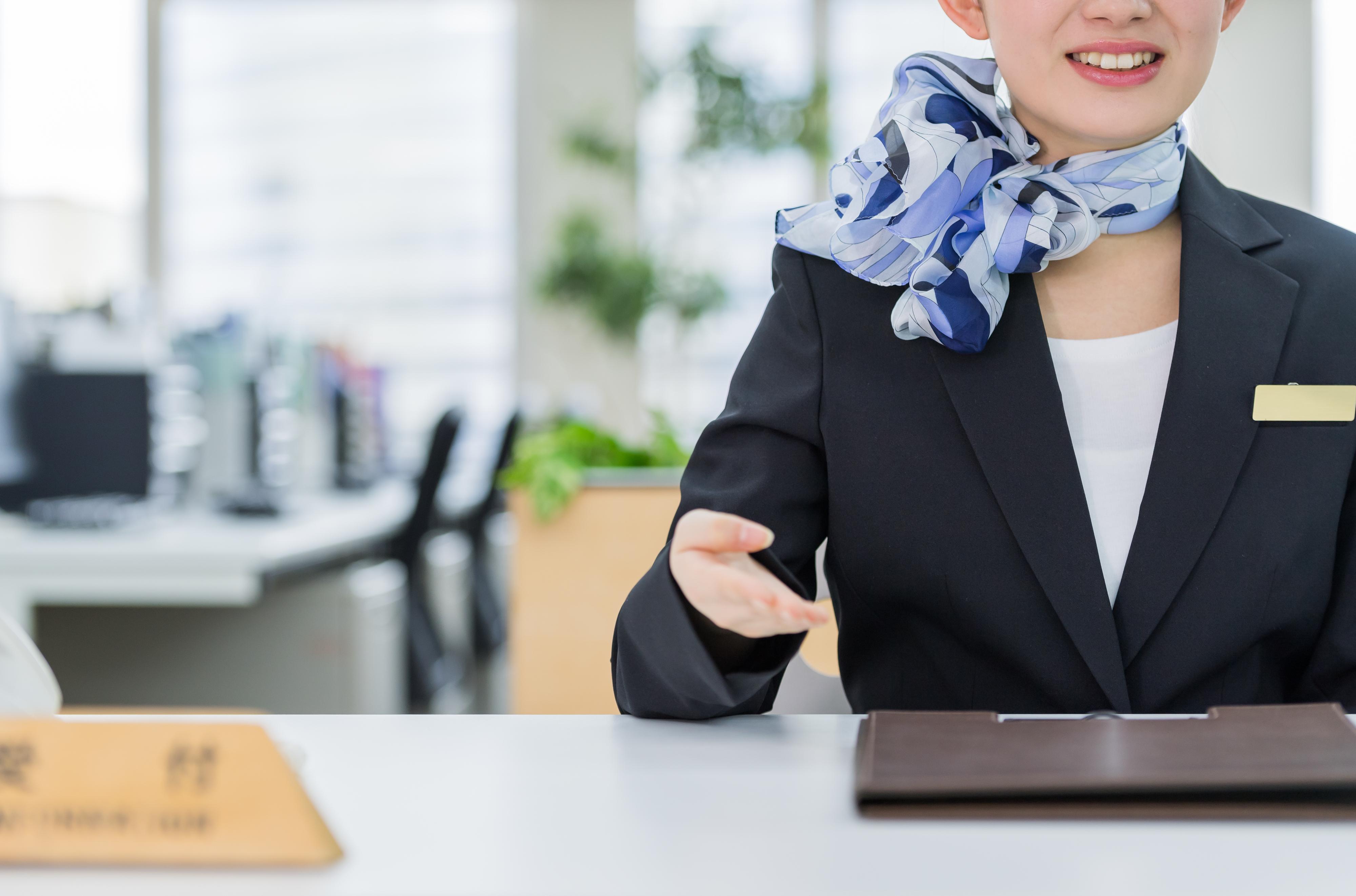 お金を借りたいのに審査が通らないのはなぜ?キャッシングと与信業務の仕組みを知っておこう!