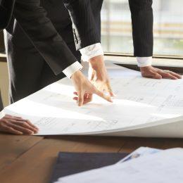 不動産担保融資のメリットやおすすめの不動産担保融資
