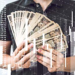 ネット副業でお金を稼ごう!安全にネットでお金を稼ぐ方法