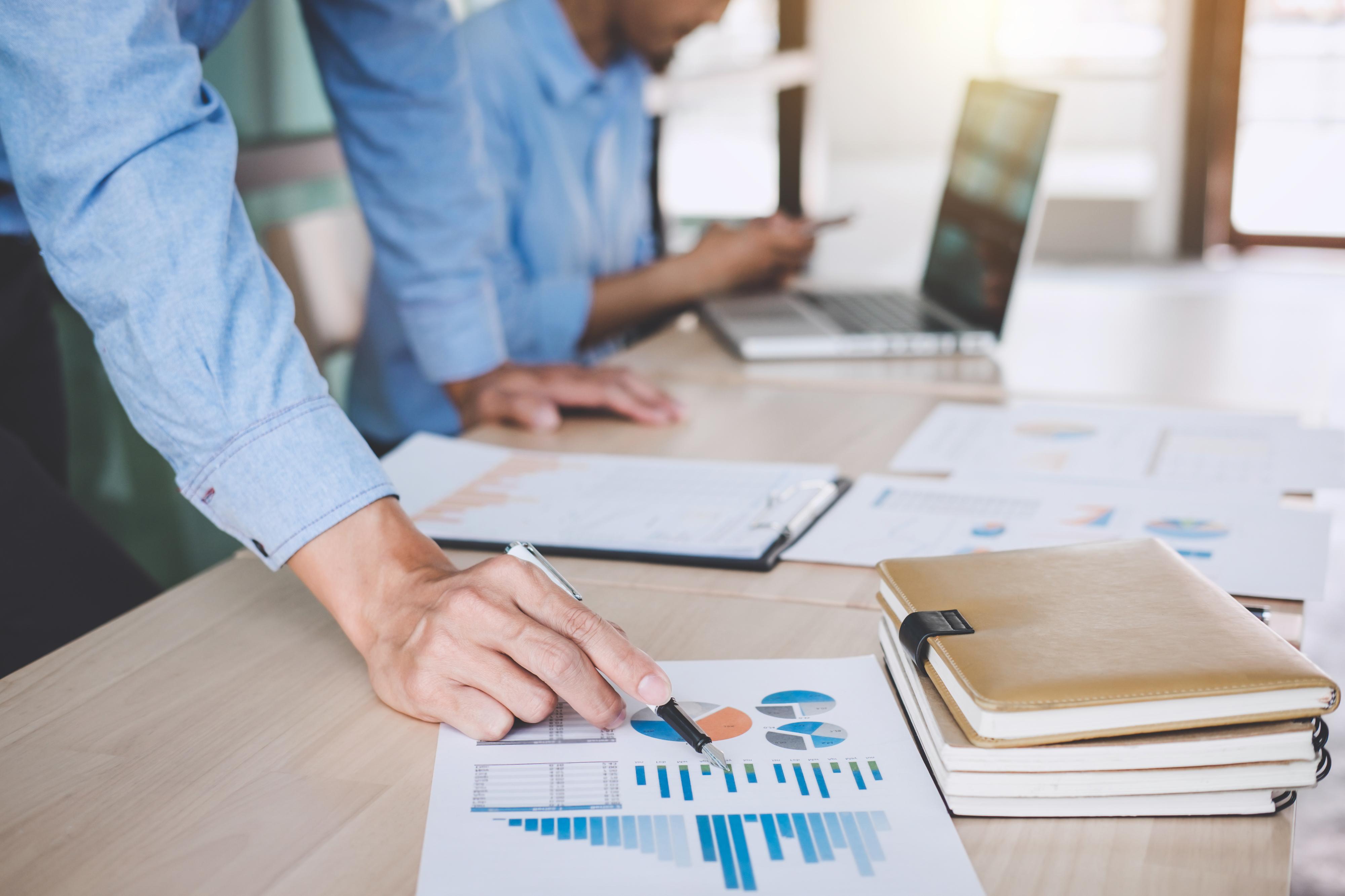 起業資金の調達は女性経営者に有利!女性の会社設立を応援する制度一覧【2019年最新ビジネスニュース】
