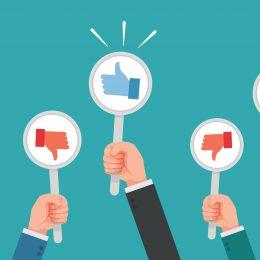 プロミス利用者の口コミ、経営者や個人事業主にも人気