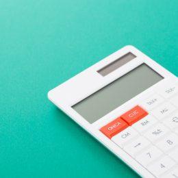 freee(フリー)クラウド会計ソフトを活用した資金コントロールのコツ