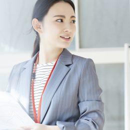 副業に関するアンケートを実施|国内No.1の銀行融資・借入情報サイトの資金調達プロ