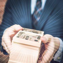 【2019年決定版】今すぐお金を作る5つの方法!カードローンやキャッシング以外の方法で1万円5万円10万円を作ろう