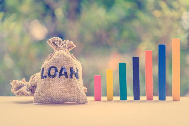 おまとめ融資で注意したいポイントは3つ
