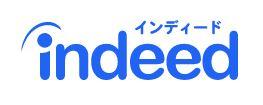 インディードのロゴ