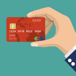 【最新2019】デビットカードとは?消費増税10%で最も得するデビットカード(まとめ)