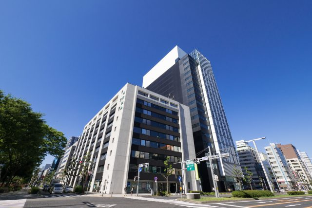 【令和元年最新版】日本政策金融公庫で創業融資を受ける!金利は何パーセント?