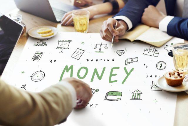 【最新2019】資金調達の方法31選!経営者が知っておくべき資金調達の種類