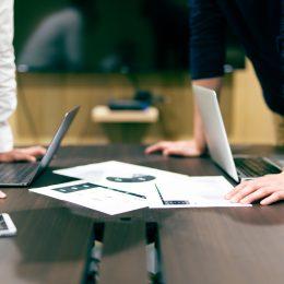 【最新2019】キャリアアップ助成金の全種類!経営に役立つ助成金と補助金の活用法
