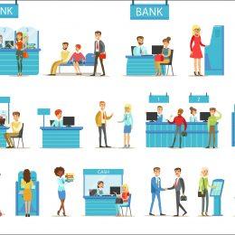 【最新2019】銀行融資の種類全○○!経営者が知っておくべき銀行融資の仕組み