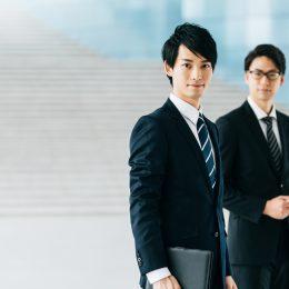 ビジネスローン(事業融資)にはどのような種類があるのか?おすすめのビジネスローンを11社紹介する
