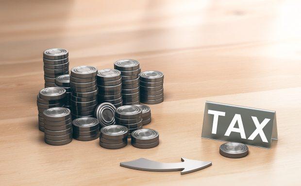 消費増税10%になるのはいつ?
