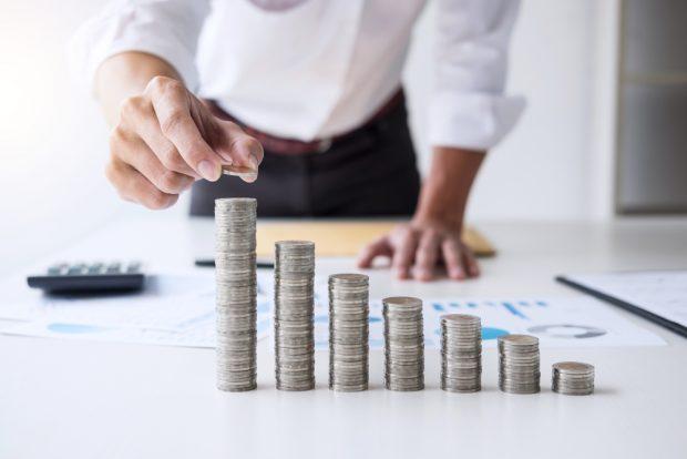 補助金・助成金の活用方法