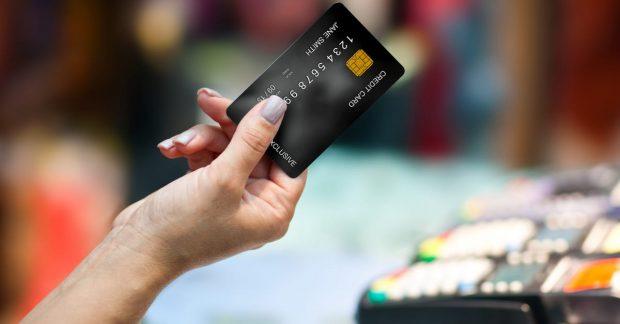高還元クレジットカードとは?