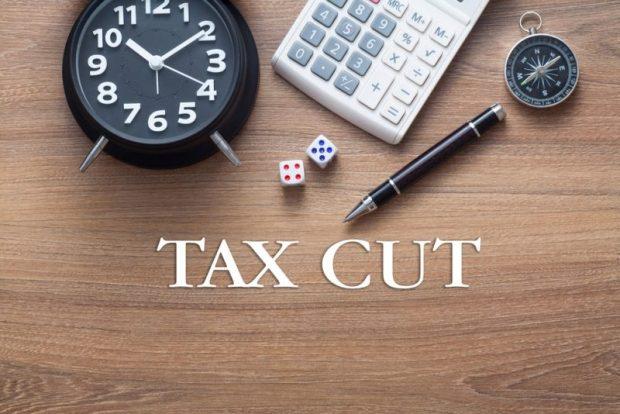 消費増消費増税10%でクレジットカードの取得をおすすめする理由!税10%になるのはいつ?