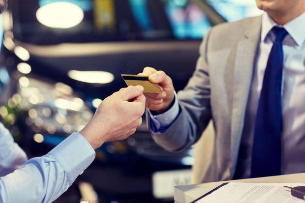 クレジットカードの申し込みで注意したい点