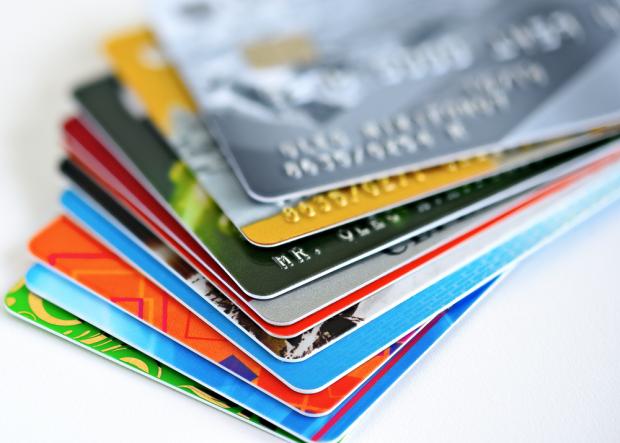 消費増税10%でいちばん得するクレジットカード6選!