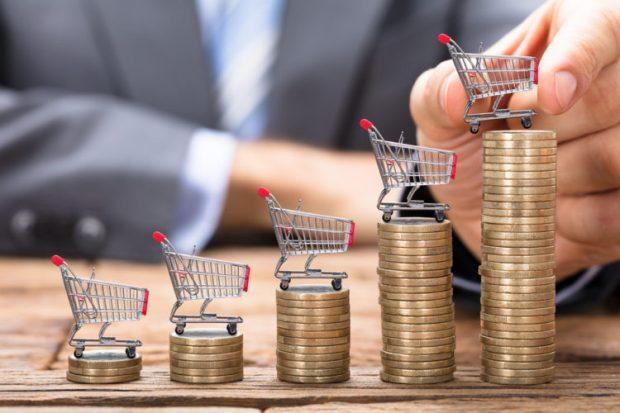 消費増税10%でなぜデビットカードが得するのか?