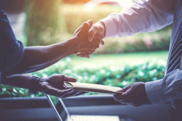 運転資金の調達にビジネスローンを利用するメリット